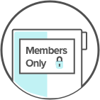 ProZ.com members see member only jobs