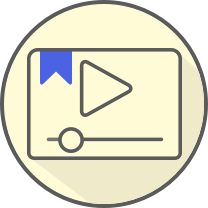 Plus Video Library - Browse